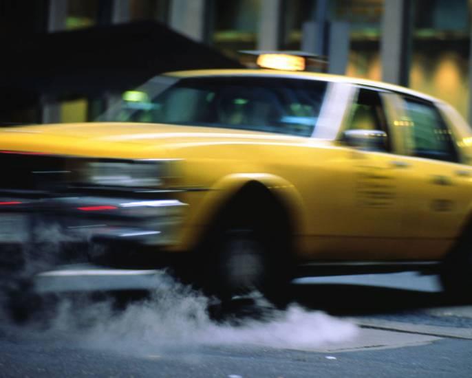759177898f9 Qu est-ce qu un taxi conventionné   - Taxi Istres - RS Taxi