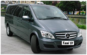 taxi pour des longs trajets en paca rs taxi. Black Bedroom Furniture Sets. Home Design Ideas
